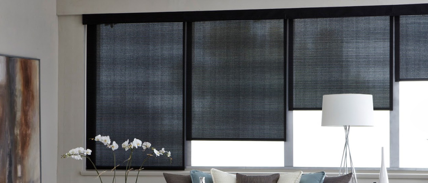 jones and window fabrics softshades products david banner image blinds roller luxaflex